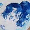 Orquebleue's avatar