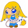 Orquida's avatar