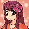 orquidiart's avatar
