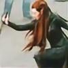 Orquwen's avatar