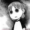 Orr-Malus's avatar