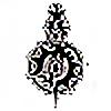 Orr8571's avatar