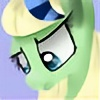 Orra-2309's avatar