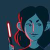 Orrah's avatar