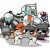 OrrElse's avatar