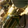 Orrin1's avatar