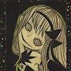Orristerioso's avatar