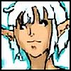OrroEleide's avatar