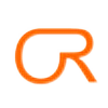 oRRRRR's avatar