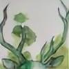 Orsdater's avatar