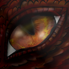 OrsiArt's avatar