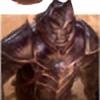 OrsimerShaman's avatar