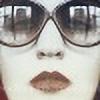 orsnai's avatar