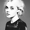 Orsolyaa's avatar