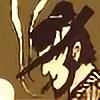 Orson-Cyan's avatar
