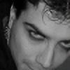 Orsoni's avatar