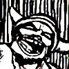 orsopanda's avatar
