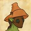 Orsouw's avatar