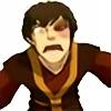 Orstianxy's avatar