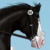 Orstrix's avatar