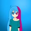 OrsyArtic's avatar