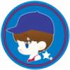 ORT451's avatar