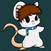 Ortacud's avatar
