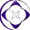 OrtanciaDesigns's avatar