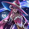 Ortani's avatar