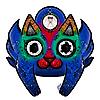 OrTemmieYEBAD2612's avatar