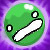 OrtensiaAmaya's avatar