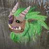 Orthais's avatar