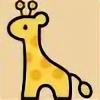 Orthlin's avatar