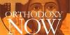 OrthodoxBalkan's avatar
