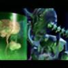 Orthopox007's avatar