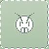 OrthopteraPuella's avatar