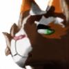 Ortielizh's avatar