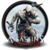 ortis34's avatar
