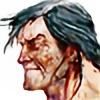 ortizfreelance's avatar