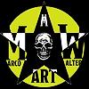 Ortizwalters's avatar