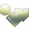 Ortizworks's avatar