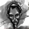 ortogi's avatar