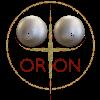 OrtonBoobies's avatar
