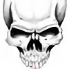 ortops's avatar
