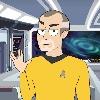ortrek's avatar