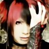 Ortsikka's avatar