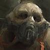 ortsmor's avatar
