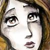 Oruba's avatar