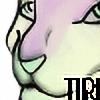 OrubeFireFild's avatar