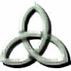 oRUBYo's avatar